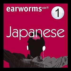Rapid Japanese Hörbuch