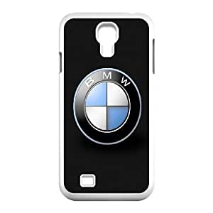 samsung s4 9500 case, BMW logo Cell phone case for samsung s4 9500 -PPAW8714817