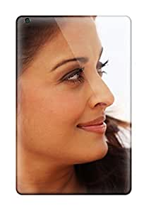 Cute Tpu CaseyKBrown Aishwarya Rai Latest 2011 Case Cover For Ipad Mini/mini 2 by mcsharks