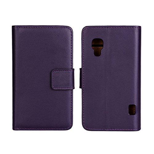 lg 450 case flip phone - 2