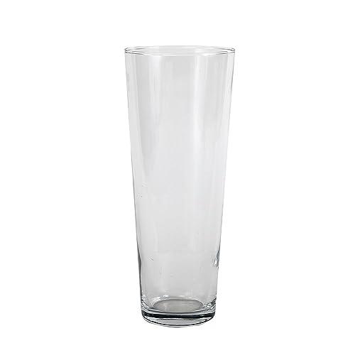 Cheap Glass Vases Amazon
