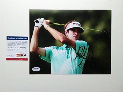 Ping Golf Jackets - 9