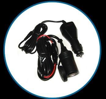 Nolan N-Com Motorcycle Communication Battery (N-com Motorcycle Helmet)