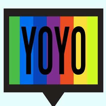 Amazon com: YOYO App: Appstore for Android