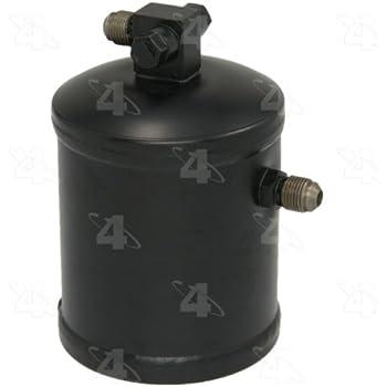 A//C Receiver Drier-Filter Drier 4 Seasons 33423
