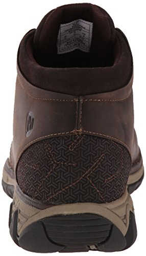 Merrell Blazer Stivali Marrone out All Uomo Clay Chukka xTqrxv1E