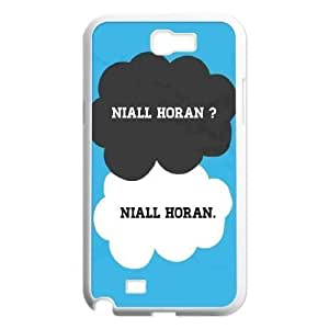 Niall Horan Discount Personalized Hard Diy For LG G3 Case Cover Niall Horan Diy For LG G3 Case Cover