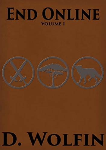 End Online: Volume 1 (2nd Edition)