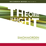 Theories of Flight | Simon Morden