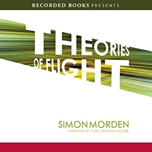 Theories of Flight Audiobook