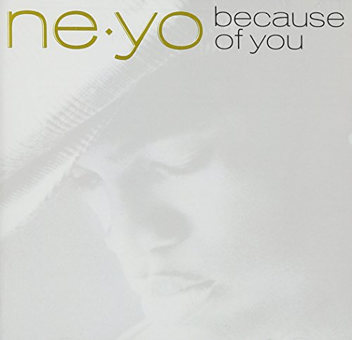 Ne-Yo - Because of You - Single - Zortam Music