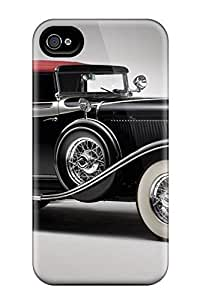 (WBObqsZ5810YAFbH)durable Protection Case Cover For Iphone 5/5s(carlsson C25 Super Car)