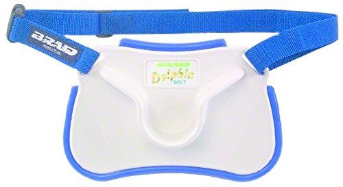 Braid Products Dolphin Fighting Belt (Fits (Braid Dolphin Belt)