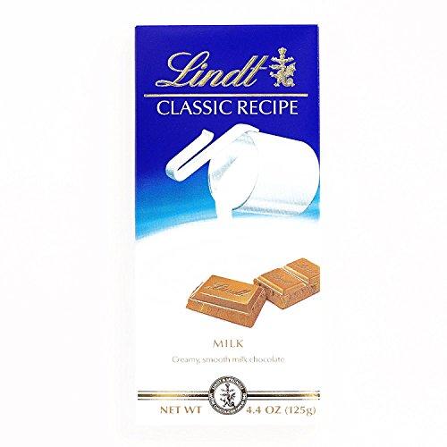 lindt classic - 3