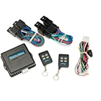 Dakota Digital CMD-2000 Remote Vehicle Car Entry Four-Function Lock / Unlock Kit Dakota Digital