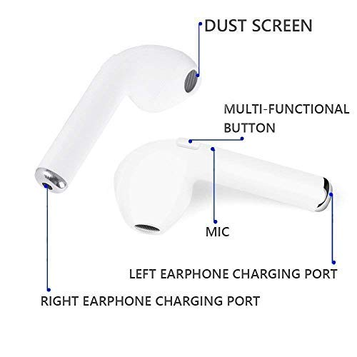 Wireless-Earbuds-Bluetooth-Headsets-Headphones-True-Wireless-Earphones-Stereo-Sports-Earphone-with-Charging-White-WHITE7