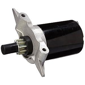 Db Electrical STC0027 Tecumseh Ov691Ea Ep Tvt691 Vtx691 Engine Starter For