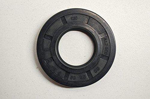 Drag Specialties 11040003 Oil Seal FXD FLHT FLST FXRS FXST FXR QTY 1 Drag Specialties Oil