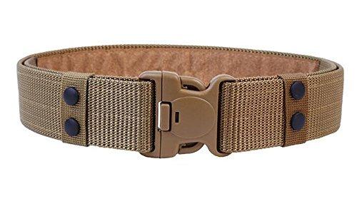 511 dress belts - 3