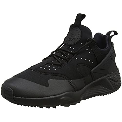 outlet store 8bdee 6fa84 ... where can i buy coupon code for nike mens air huarache utility black  black black running