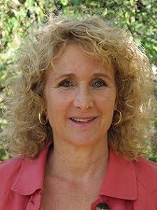 Nan Sterman