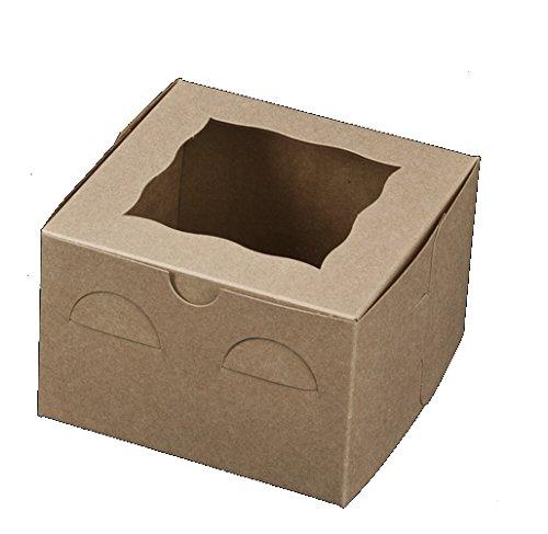 16 3 4 aluminum pot pan cover - 3