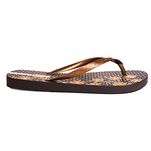 Mujer Marr Chanclas Hombre 82248 Ipanema 5qIwanXx