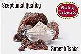 Spicy World Indian Black Salt 14 oz
