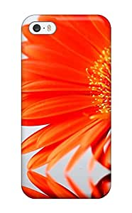 darlene woodman Morgan's Shop New Style 7338489K75443834 Awesome Design Flower Hard Case Cover For Iphone 5/5s