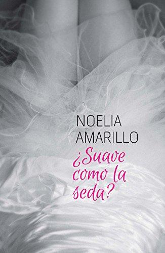 suave-como-la-seda-amigos-del-barrio-spanish-edition