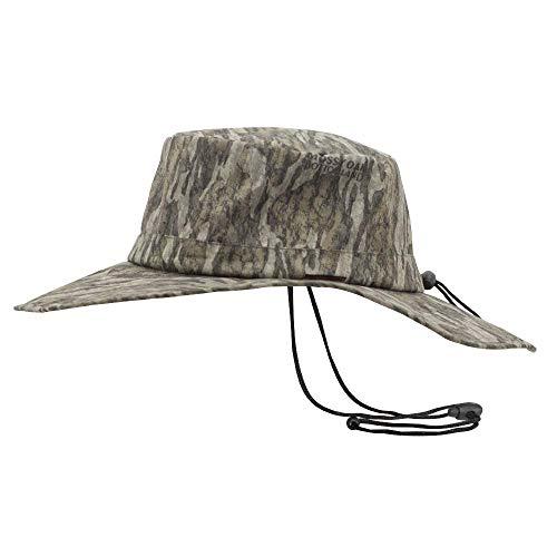 Frogg Toggs Pilot II Waterproof Boonie Hat