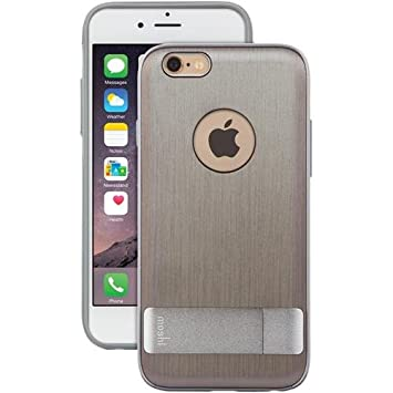 coque avec support iphone 6
