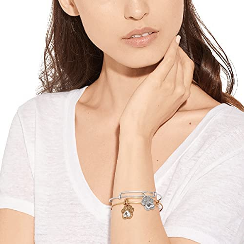 Clcret bracelet _image1
