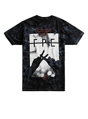 Twenty One Pilots FPE T-Shirt