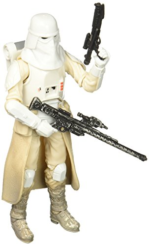 hasbro-b3834-star-wars-the-black-series-snowtrooper