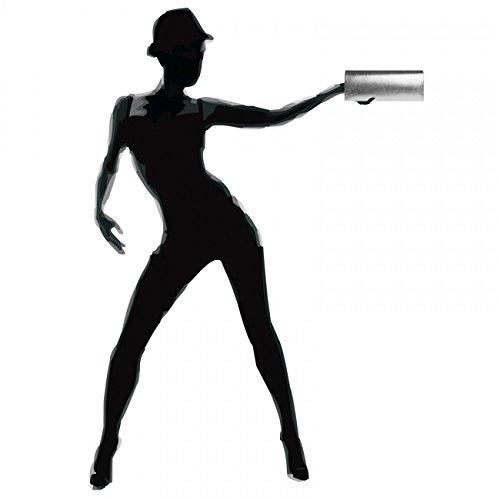 Argent Sac pochette Caspar Glamour Pour Soirée En Ta278 À clutch Femme De Satin Main FHa7qw