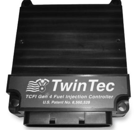 Daytona Twin Tec FI-to-Carburetor Conversion Kit 17403 (Carburetor To Fuel Injection Conversion Kits For Motorcycles)