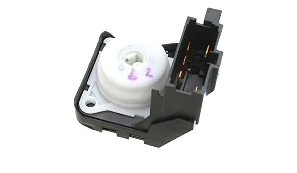 Ignition Starter Switch fits 2001-2005 Honda Civic  BECK//ARNLEY