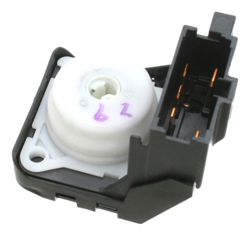 Compare Price To 2005 Honda Civic Ignition Switch