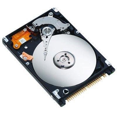 160GB Hard Drive for IBM ThinkPad T23 T30 T40 T41 T42 Series Laptops (T23 Series Memory)