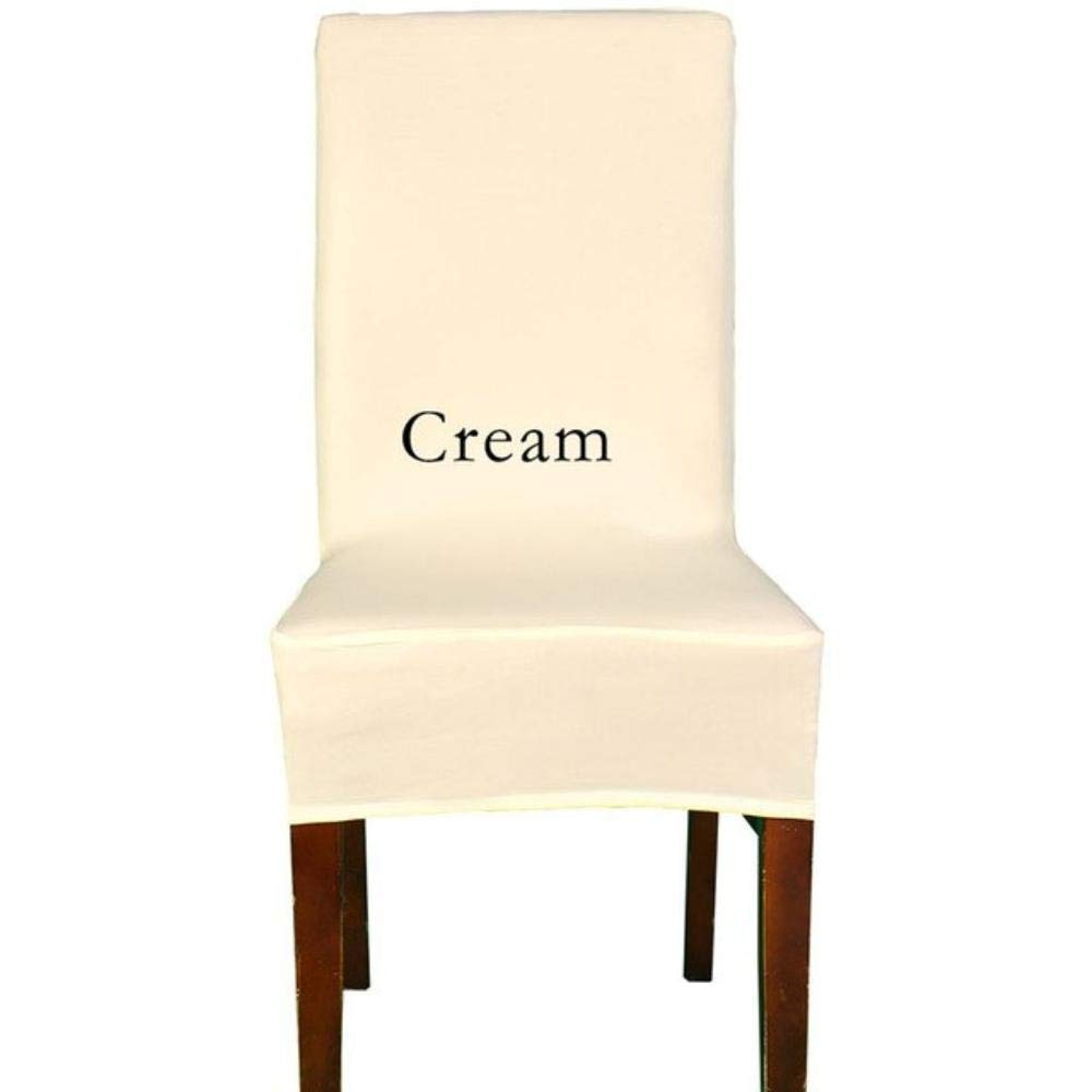 Amazon.com: Hakazhi Inc Stretch Seat Covers Big Popular ...