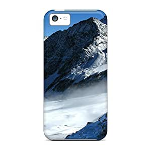 diy phone caseExcellent iphone 5/5s Cases Covers Back Skin Protector Ghiacciaiodiy phone case