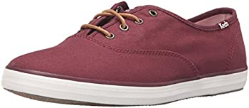 Up to 50% Off Keds Womens Shoes
