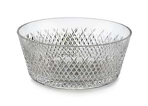 "Wateford® Crystal Alana 8"" Bowl"