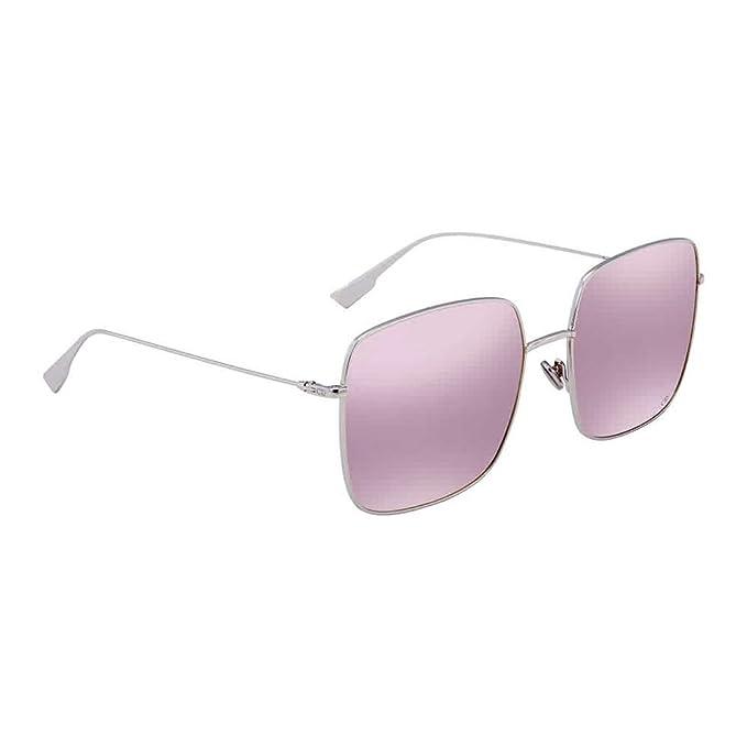 Dior STELLAIRE1 PALLADIUM (010 SQ) - Gafas de sol: Amazon.es ...