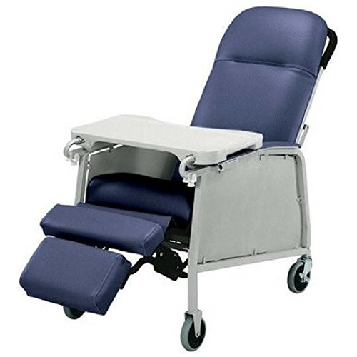Graham-Field Three Position Recliner