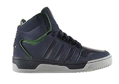 Adidas Conductor AR Men's Shoes Legend Ink/Legend Ink/Silver g99947 (13 D(M) US)