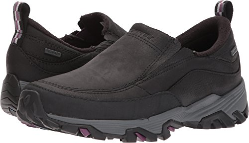 Ice Walking Shoes - 7