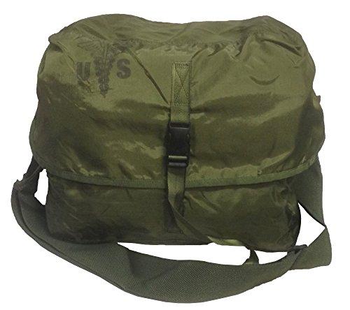 Military Messenger Bags Surplus - 6