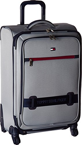 24 upright luggage - 6